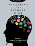 Unlocking the Teenage Mind: Parents Edition