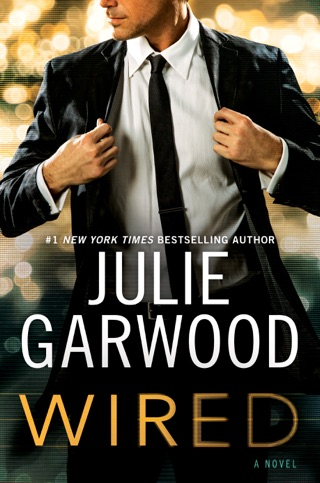 Wired by Julie Garwood E-Book Download