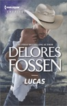 Lucas book summary, reviews and downlod