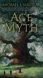 Age of Myth book summary, reviews and download