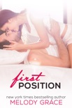 First Position book summary, reviews and downlod