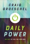 Daily Power book summary, reviews and downlod