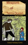 Weapons of Terra Ocean VOL 11 book summary, reviews and downlod