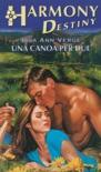 Una canoa per due book summary, reviews and downlod