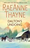 Dalton's Undoing book summary, reviews and downlod