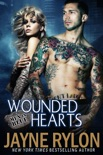 Wounded Hearts book summary, reviews and downlod