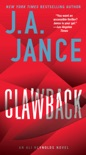 Clawback book summary, reviews and downlod