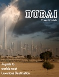 Dubai Travel Guide e-book