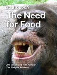The Need for Food book summary, reviews and download