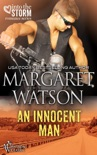 An Innocent Man book summary, reviews and downlod
