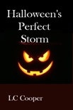 Halloween's Perfect Storm book summary, reviews and download