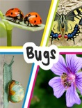 Bugs book summary, reviews and downlod