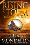 Brave the Storm, Season 2, Episode 3 book summary, reviews and downlod