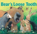 Bear's Loose Tooth book summary, reviews and download