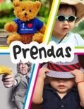 Prendas book summary, reviews and downlod