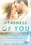 The Nearness of You book
