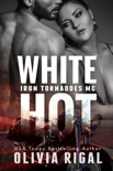 White Hot book summary, reviews and downlod