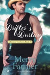 Drifter's Darling book summary, reviews and downlod