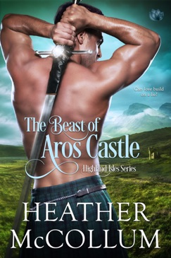 The Beast of Aros Castle E-Book Download