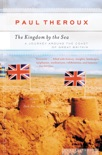 The Kingdom by the Sea book summary, reviews and download