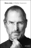 Steve Jobs (Italian Edition) book summary, reviews and downlod