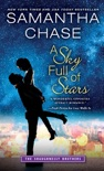 A Sky Full of Stars book summary, reviews and downlod