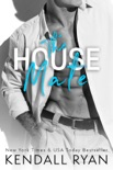 The House Mate book summary, reviews and downlod