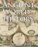 Ancient World History e-book