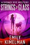 Strings of Glass