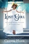 Lost Girl e-book