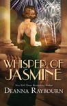 Whisper of Jasmine book summary, reviews and downlod