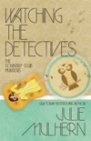 Watching the Detectives book summary, reviews and downlod