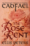 The Rose Rent book summary, reviews and download
