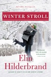 Winter Stroll book summary, reviews and downlod