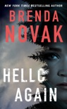 Hello Again book summary, reviews and downlod
