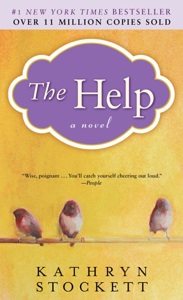 The Help by Kathryn Stockett Book Summary, Reviews and E-Book Download
