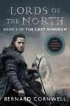 Lords of the North book summary, reviews and download