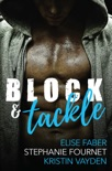 Block and Tackle book summary, reviews and downlod