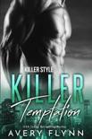 Killer Temptation book summary, reviews and downlod