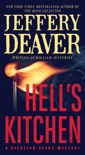 Hell's Kitchen book summary, reviews and downlod