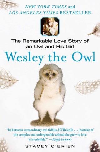Wesley the Owl E-Book Download