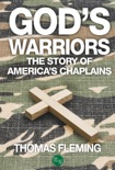 God's Warriors book summary, reviews and downlod