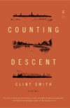 Counting Descent book summary, reviews and download