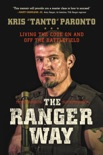 The Ranger Way book summary, reviews and download