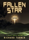 Fallen Star book summary, reviews and download