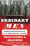 Ordinary Men book summary, reviews and download