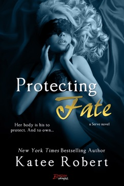 Protecting Fate E-Book Download
