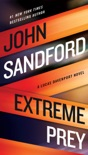 Extreme Prey book summary, reviews and downlod