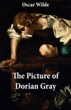 The Picture of Dorian Gray book summary, reviews and download