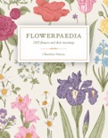 Flowerpaedia book summary, reviews and download
